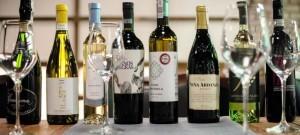wino_restauracja_bochnia
