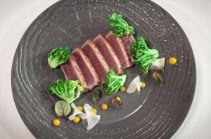 restauracja_bochnia_salina_dania