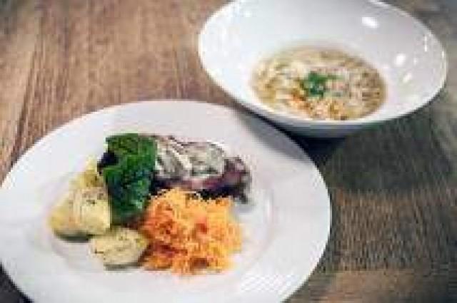 danie_dnia_restauracja_bochnia_salina