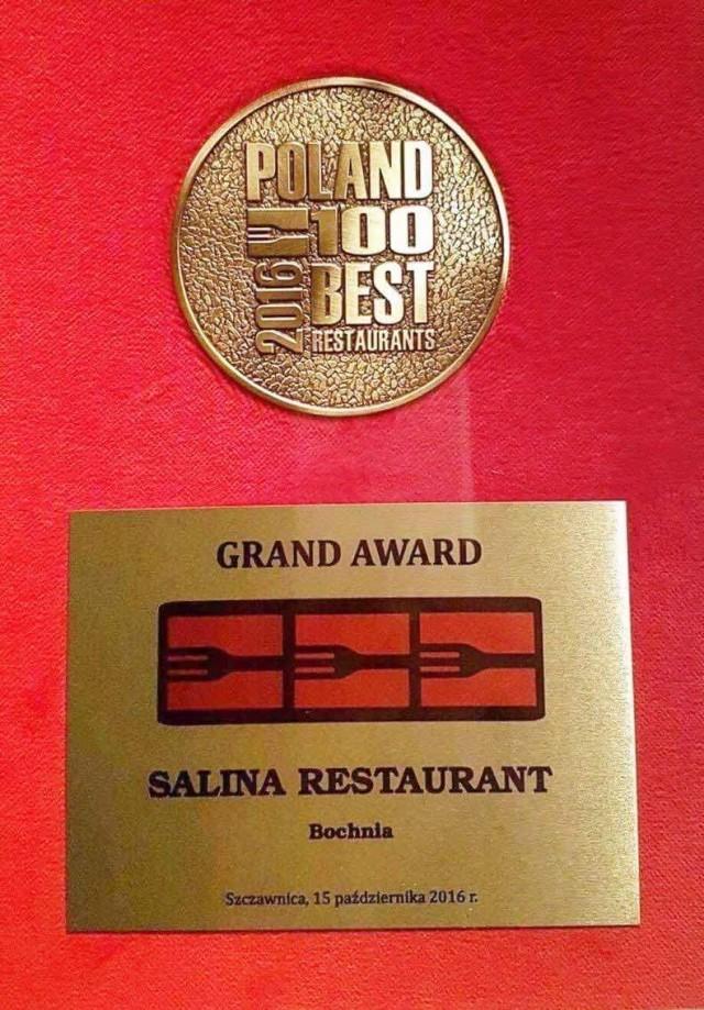 poland-100-best-restaurants-2016