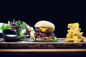 burger_salina_restauracja_bochnia