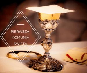 komunie_w_restauracji_bochnia