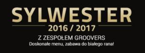 sylwester_w_bochni_restauracja