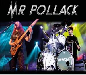 mr_pollack
