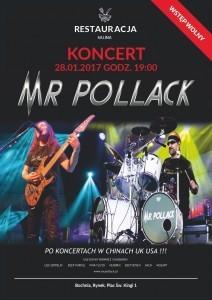 mr_pollack_koncert_bochnia